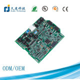 Camera Module PCB Board Assembly ODM OEM PCBA with Ce RoHS UL