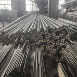 Square Pipe and Multi Type Pipe Metal Pipe Multi Model Customizable Stainless Steel Tube