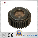 Customized Professional Different Shape Chain Gear/Bevel Gear/Spur Gear/Pinion Gear