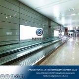 Matiz Indoor 0 or 12 Degree Moving Walkway for Airport