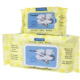 Organic Baby Wet Wipes Wholesale Experienced Factory Wholesale Cheap Baby Wet Towel