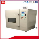 Lithium Battery Testing Machine Safety Short Circuit Test PC Control
