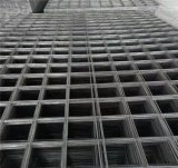 Reinforced Concrete Steel Welded Wire Mesh for Construction