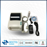 4 Inch Direct Thermal Barcode Label Printer (HCC-TL51)