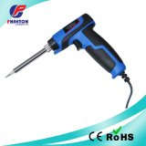 Two Color Hand Dual Heat Soldering Iron 40-150W