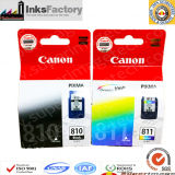 Canon 811 Ink Cartridges Canon 810 Ink Cartridges