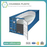 Factory Price for Flexitank in 20FT Container