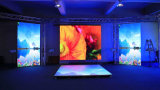 Outdoor/Indoor Advertising LED Display Screen Panel Board Full Color Video Wall for Rental /Supermarket/Store