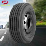 Premium Brand 205/75r17.5 225/75r17.5 285/70r19.5 City Urban Bus Tyre/Tire