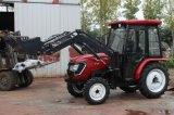 Farm Tractor 354 35HP 4WD Mini Tractor