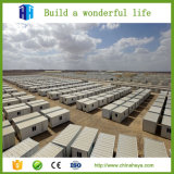 High Quality Prefab Workers Camps