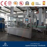 High Quality Carbonated Beverage Filling Processing Plant