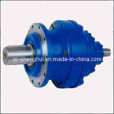 N Series Planetary Gear Reducer