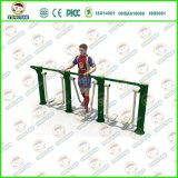 Government Small Outdoor Fitness Equipment for Adult (TY-41047)