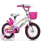 Supply New Design Kids Dirt Bike Bicycle with Ce (OKM-545)