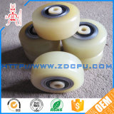 Customized Auto Anti-Chemical Pulley Wheel for Sale