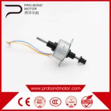 Long Service Time New Small Speed DC Linear Step Motors Price