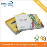 Wholesale Delicate Glossy Recyclable Gift Packaging Box (AZ-121903)