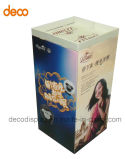 Promotion Oversized Product Package Cardboard Dummy Boxes for Storage