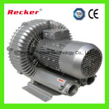 OEM Powerful Air Blower for wastewater treatment