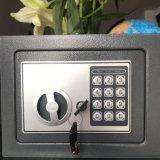 China Fashion Electronic Store Cheap Digital Safe Box