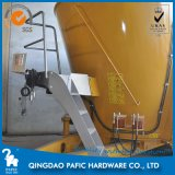 Vertical Fodder Cutting and Mixing Equipment for Cows Breeding