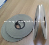 Popular Use Electrical Insulation Mica Tape