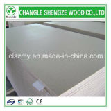 15mm 22mm Plain Particle Board