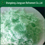 Good Price Manufacturer Ferrous Sulphate 98%Min