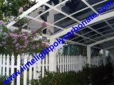 Carport, Aluminium Carport, Aluminium Alloy Frame Carport, PC Carport, DIY Carport, Polycarbonate Carport, Garden Carport, Backyard Carport, Home Carport Roof