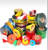 Super Quality with Low Price Underground Detectable Warning Tape