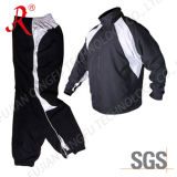 Breathable and Comfortable Sportswear for Men (QF-S611)