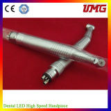 Ce Approved LED Dental Handpiece for Sale