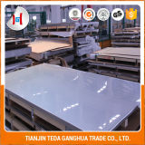 Grade 316/304/430 of 4X8 Feet Stainless Steel Sheet