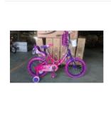 "12""/16""/20"" Safety Fashion Good Price Kids Bike/Exercise Children Bicycle/Baby Bike"