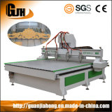 Multi Spindles Woodworking 1325 CNC Router