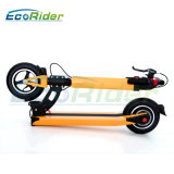 8.5 Inch 36V 350W Lithium Battery Foldable Electric Scooter