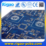 Reasonable PCB and PCB Assembly Price, Shenzhen Skilled PCB Manufacturer