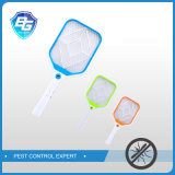 Mosquito Killer Racket, Electronic Mosquito Bat Manufacturer