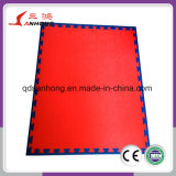 Gym Mat Puzzle Best Price EVA Tatami Mat