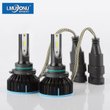 Hot Sale Cheap 28W 3200lm Hb3 Hb4 9005 9006 12V 24V LED Headlight Kit Bulbs High Power