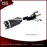 Truck Shock Absorber Air Spring Suspension Auto Spare Parts for Meresdes-Benz W2513203113