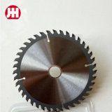 Customized Professional Good Price of Saw Blades for Cutting Plywood