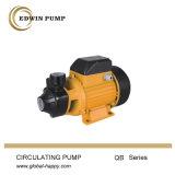 Vortex Pump; Peripheral Pump; Self-Priming Pump