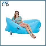 Best Price Inflatable Sofa Lazy Air Sleeping Bag