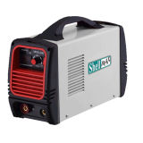 Mosfet Inverter Arc Welding Machine