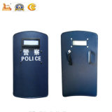 Police Equipment Soft Bulletproof Shield Fbp Series