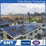 1000W Solar Energy System with Solar Mounting, 1000W Solar System Solar Products Mounting Structure Solar Panel Mounting Structure