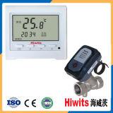 Smart WiFi LCD Screen Wireless Digital Electronic Temperature Controller
