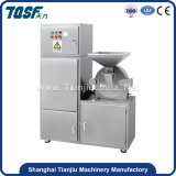 Sf-30b Pharmaceutical Health Care Stainless Steel Crusher of Crushing Unit